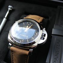 Panerai Luminor Marina 1950 3 Days PAM 00422 2019 new