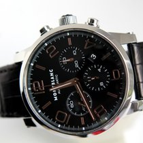 Chopard Two o Ten Tycoon Chronograph