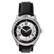 Jaeger-LeCoultre AMVOX2 Aston Martin Titanium Men's Watch