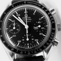 Omega Speedmaster Reduced Chronograph – Men's – 1990-1999
