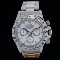 Rolex Cosmograph Daytona 116520, FULL SET, APH