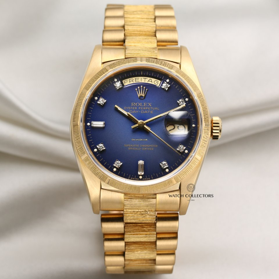 86e98127f4c Rolex 18078 | Rolex Reference Ref ID 18078 Watch at Chrono24