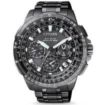 Citizen Promaster Sky CC9025-51E 2018 new