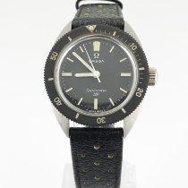 Omega Seamaster (Submodel) occasion Acier