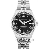 Philip Watch Caribe R8253597036 2019 new