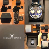 Konstantin Chaykin 42mm Joker pre-owned