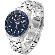 Omega Seamaster Diver 300 M 212.30.41.20.03.001 occasion
