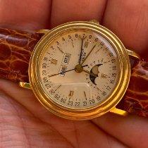 Theorein Theorein kelek orologio calendario completo automatic usado