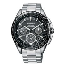 Citizen Promaster Sky CC9015-54E Satellitare GPS Citizen F900 Super Titanium 2020 new