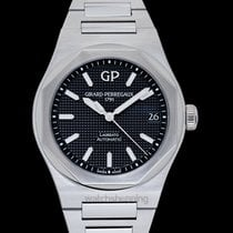 Girard Perregaux 81010-11-634-11A new United States of America, California, San Mateo