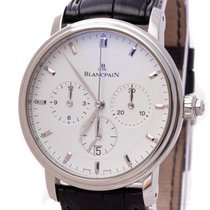Blancpain Villeret 6185-1127-55B occasion