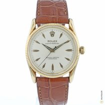 Rolex Oyster Perpetual 6593 1962 usados