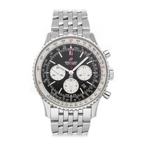 Breitling Navitimer 01 (46 MM) AB0127211B1A1 pre-owned