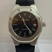 Audemars Piguet Royal Oak 14800st 2000 pre-owned