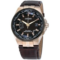 Citizen CB0168-08E new