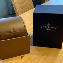 Breitling Navitimer 01 RB0127E6/BF16/760P 2020 nuevo