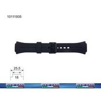 Casio Parts/Accessories COG01042 new Rubber Black