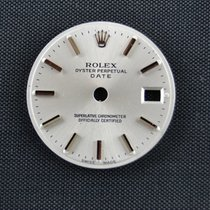 Rolex Oyster Perpetual Lady Date 79160 подержанные