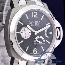 Panerai Luminor Power Reserve PAM 00171 2008 gebraucht