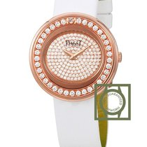 Piaget Possession Rose gold 29mm
