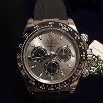 Rolex DAYTONA  116519 LN OYSTERFLEX.