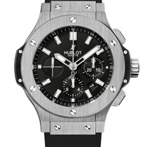 Hublot Big Bang 44 mm 301.SX.1170.RX 2020 new
