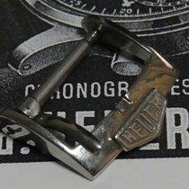 ホイヤー・中古・16 mm・スチール