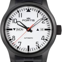 Fortis 655.18.12.M new
