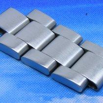 Rolex Submariner Date Steel 93250 Oyster Bracelet Links 16610
