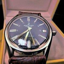 Breitling Rare Pilot black dial  Automatic 2G , Ref 372596, ...