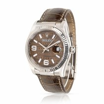 Rolex Datejust M116139 new