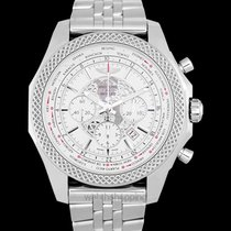 Breitling Steel Automatic AB0521U0/A755 new United States of America, California, San Mateo