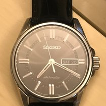 Seiko Presage SRP401J2