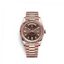 Rolex Day-Date 40 2282350003 nouveau