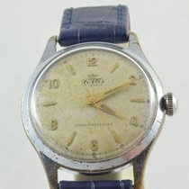 Fortis 2194 pre-owned