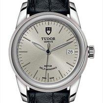 Tudor Glamour Date 55000-0042 new