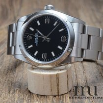 Rolex Oyster Perpetual 31 67480 1997 new