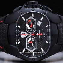 Tonino Lamborghini GT1  Watch  820B