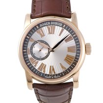 Roger Dubuis Hommage Automatic Watch RDDBHO0565
