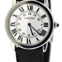 Cartier Ronde Solo de Cartier