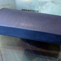 Richard Mille tweedehands RM 028