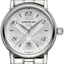 Montblanc Star new