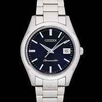Citizen AB9000-52L new United States of America, California, San Mateo