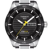 Tissot PRS 516 nuevo 42mm Acero