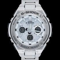 bc597727828e Casio G-Shock G-Steel Solar GST-W110D-7AJF - GST-W110D-7AJF. S  490. Free  shipping. Seller