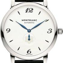 Montblanc Star Classique 107073 2020 new