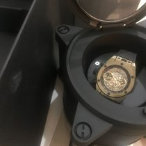 Hublot Big Bang Unico Keramiek 45mm Arabisch Nederland, amsterdam