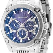 Police R1453260001 nouveau