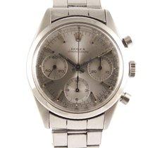 Rolex Chronograph 1967