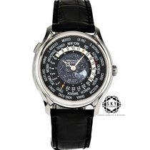 Patek Philippe World Time 5575G-001 2014 new